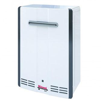 Gas Furnaces Amp Boilers Wood Heating Space Heaters
